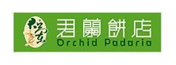 Orchid Padari.png