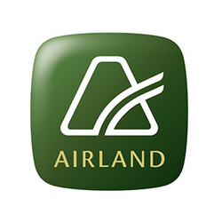 Airland.png