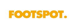 footspot.png