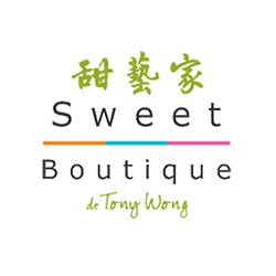 sweet boutique.png