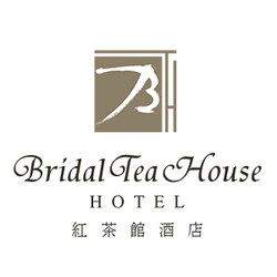 Bridal Tea House Hotel.png