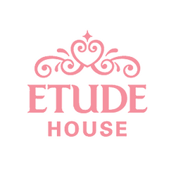 etude house.png