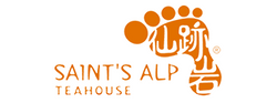 Saint ALP.png