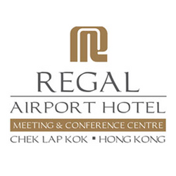 Regal Airport Hotel.png