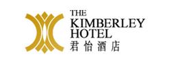 Kimberley Hotel.png