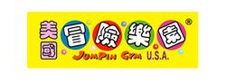 Jumpin GYM.png