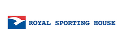 royal sporting