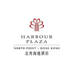 harbourplaza