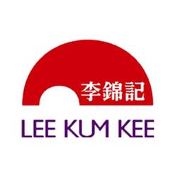 Lee Kum Kee.png