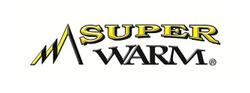 superwarm