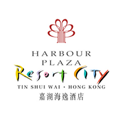 Harbour Plaza_Resort City.png
