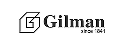 gilman_logo.png