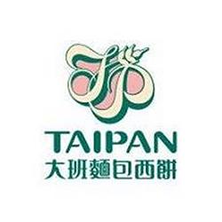 Taipan.png