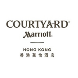conyardmarriot