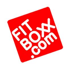 FIT Boxx com.png