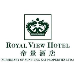 royalview