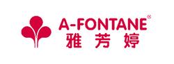A-Fontane.png