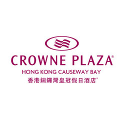 crownplaza