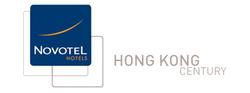 Novotel Hotel.png