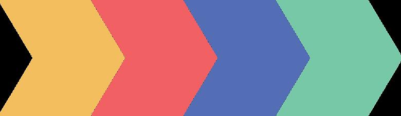 무제-2-02.png