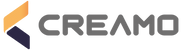 creamo CI Primary Logo (CS2)-02.png