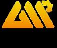 GEN Energy Logo Black Wording-01.png
