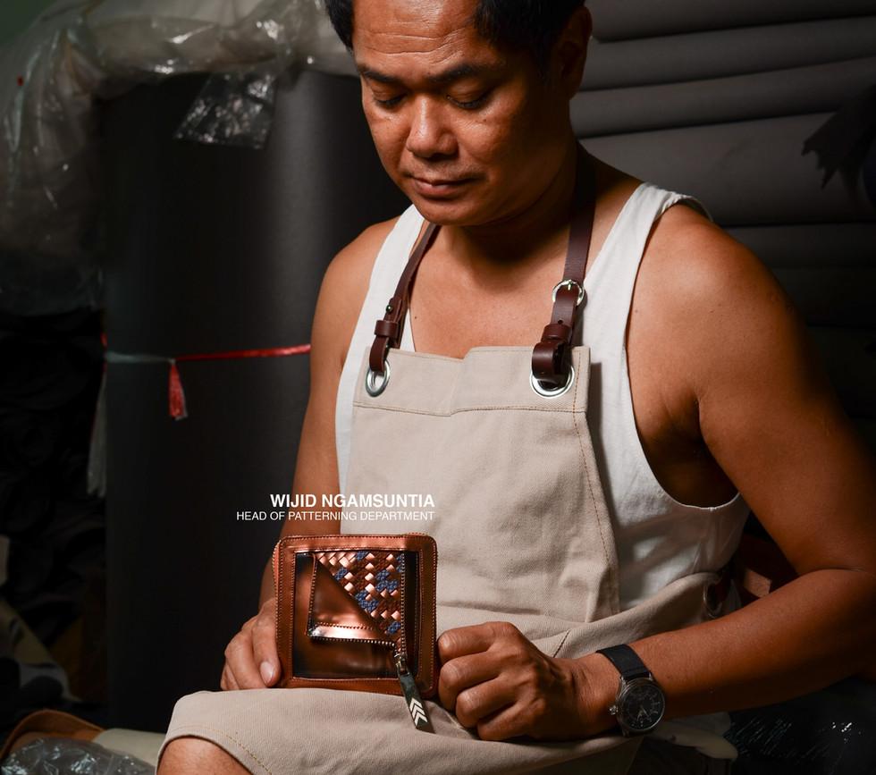 31Thanwa_Craftsmenship-03.jpg