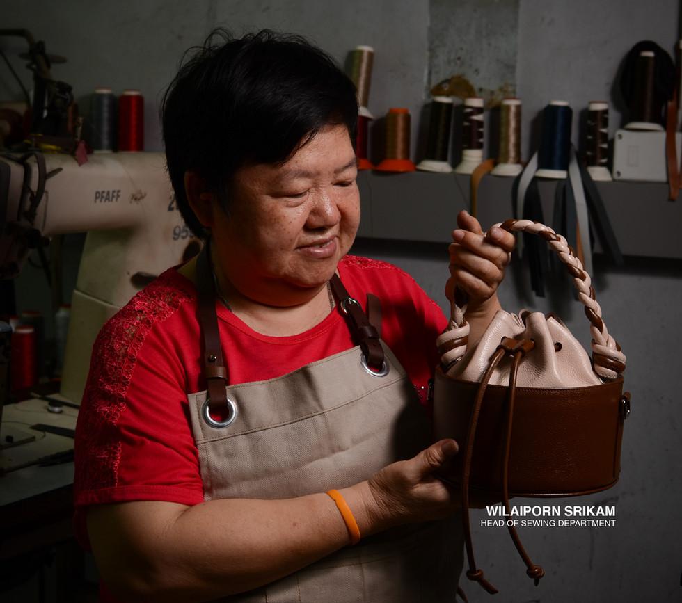 31Thanwa_Craftsmenship-01.jpg