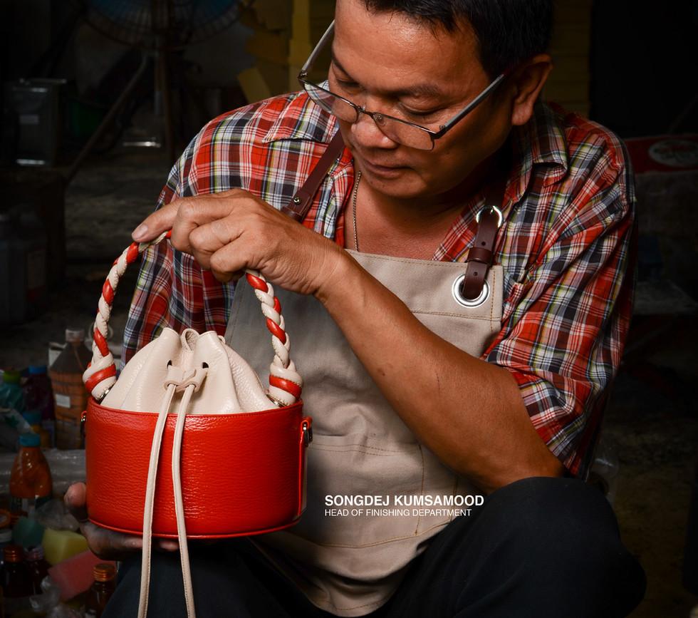 31Thanwa_Craftsmenship-05.jpg