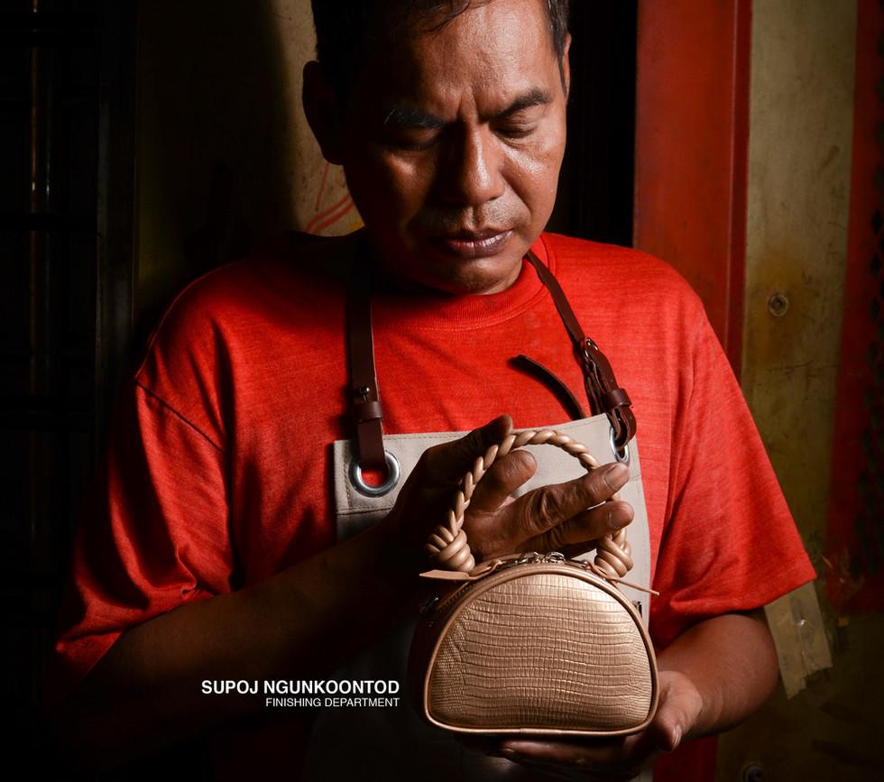 31Thanwa_Craftsmenship-02.jpg