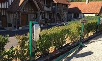 Borne_recharge_voiture_tesla_le_clos_du_