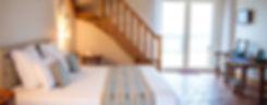 Chambre_d_hotes_duplex_le_clos_du_phare_