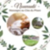 Massages_honfleur_le_clos_du_phare.png