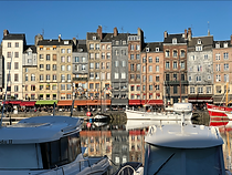 Honfleur_©Charline_Masselin.png