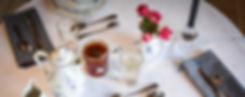 petit_dejeuner_chambre_d_hotes_honfleur_