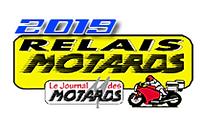 logo-relais-motards.png
