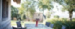 gite_les_poiriers_terrasse_le_clos_du_ph