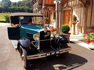 voiture_collection_mariage_honfleur_le_c