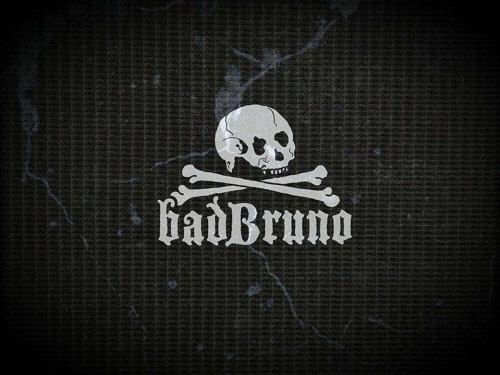 badbruno Skull Amp_edited.jpg