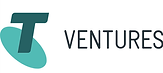 Telstra Ventures Logo.png