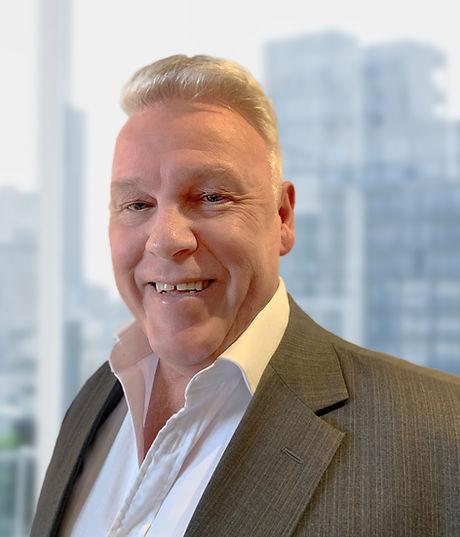 Greg Ryan CEO.jpeg