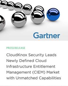 Gartner CloudKnox.png