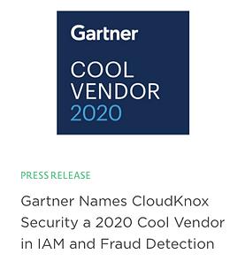 Gartner Cool Vendor Award.png