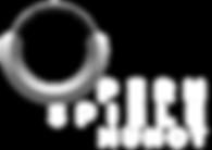 Logo_Transparent_Schrift Weiss.png