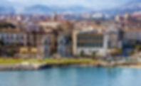 Palermo-Titel.jpg