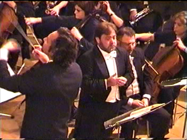 Verdi Reqiem 05.jpg