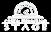 ADS_Logo_Alt-Neu04W.png