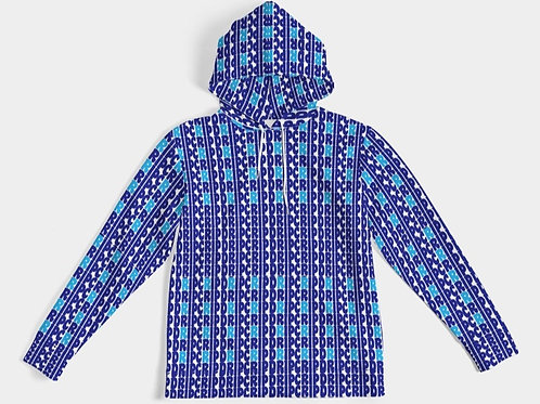 CRIPDRIP MATRIX HOODY