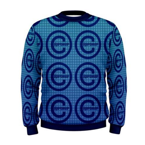 Got Logo?? Sweatshirt