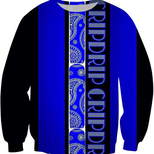 Croyalty Sweatshirt